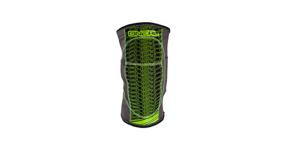 ONeal Appalachee Knee Guard green